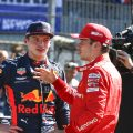 Charles-Leclerc-and-Max-Verstappen-PA1