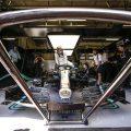 Lewis-Hamilton-garage-arty-PA