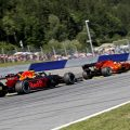 Max-Verstappen-and-Ferrari-PA