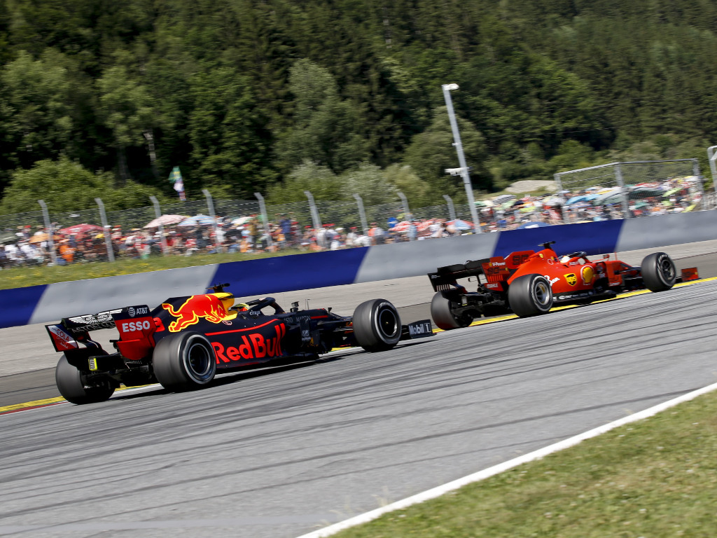 Max-Verstappen-and-Ferrari-PA