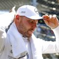 Valtteri Bottas joins Lewis Hamilton in calling for greater driver input on what tracks make the calendar.