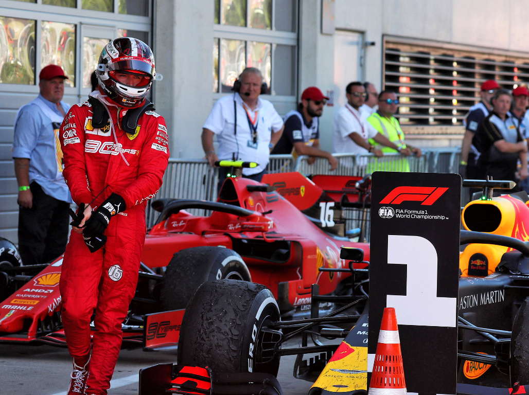 Charles-Leclerc-Max-Verstappen-1-PA
