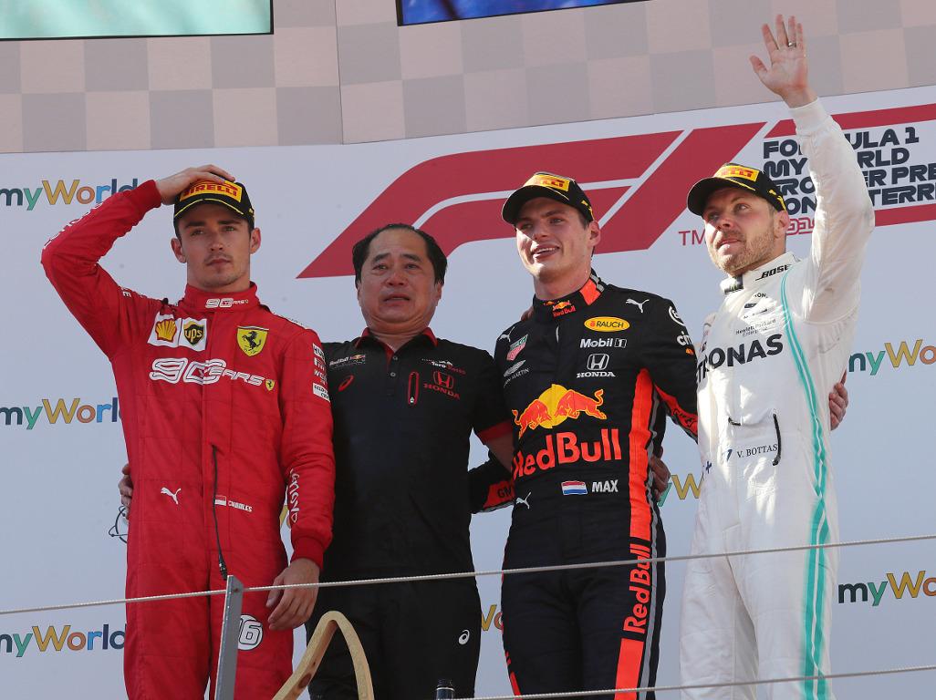 Austrian-GP-podium-2019-PA