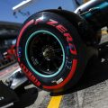 Pirelli will be asked to abandon high-deg tyres for 2021.