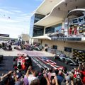"""Drive to Survive"" a driving factor behind expected record-US GP attendance."