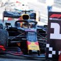 Christian Horner believes Max Verstappen is the best driver in Formula 1 on current form.