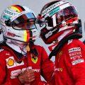 Ferrari principal Mattia Binotto doesn't expect Silverstone to suit the characteristics of the SF90 as they prepare for a tough British Grand Prix.