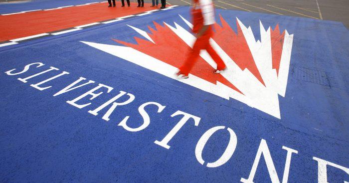 Silverstone-logo-PA
