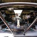 Lewis-Hamilton-garage-arty-PA-1024x767