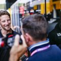 Romain-Grosjean-interview-PA