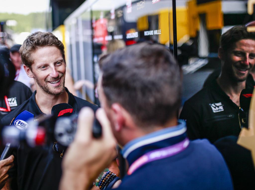 Romain-Grosjean-interview-PA