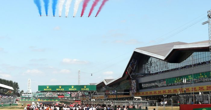 Silverstone-circuit-grid-PA