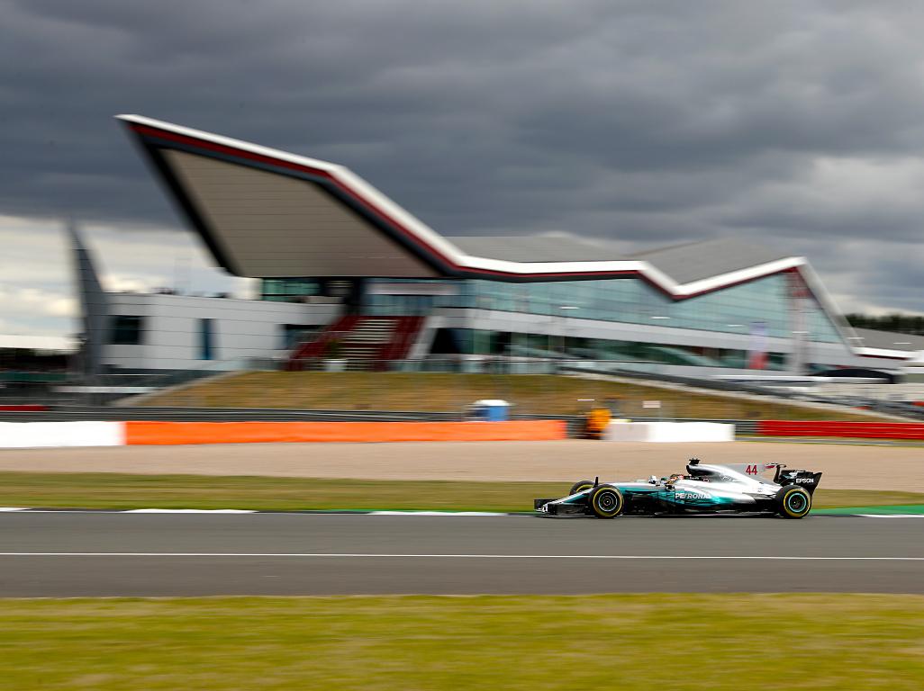 Lewis-Hamilton-Silverstone-PA