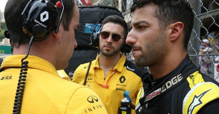 Daniel-Ricciardo-Renault-PA