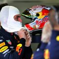 Max-Verstappen-Red-Bull-garage-PA