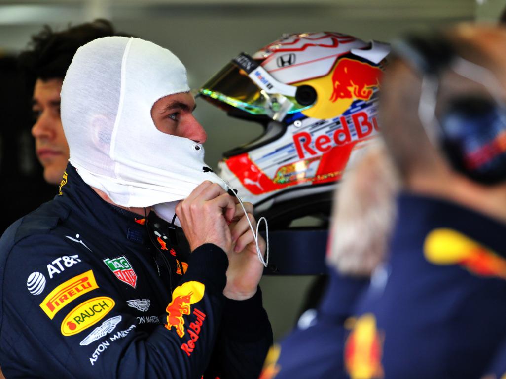 Max-Verstappen-Red-Bull-garage-PA