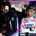 Sergio-Perez-Racing-Point-garage-PA