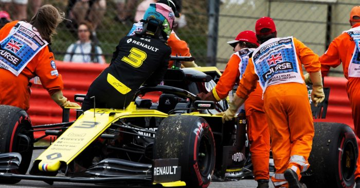 Daniel-Ricciardo-DNF-PA