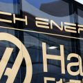 Rich-Energy-Haas-PA