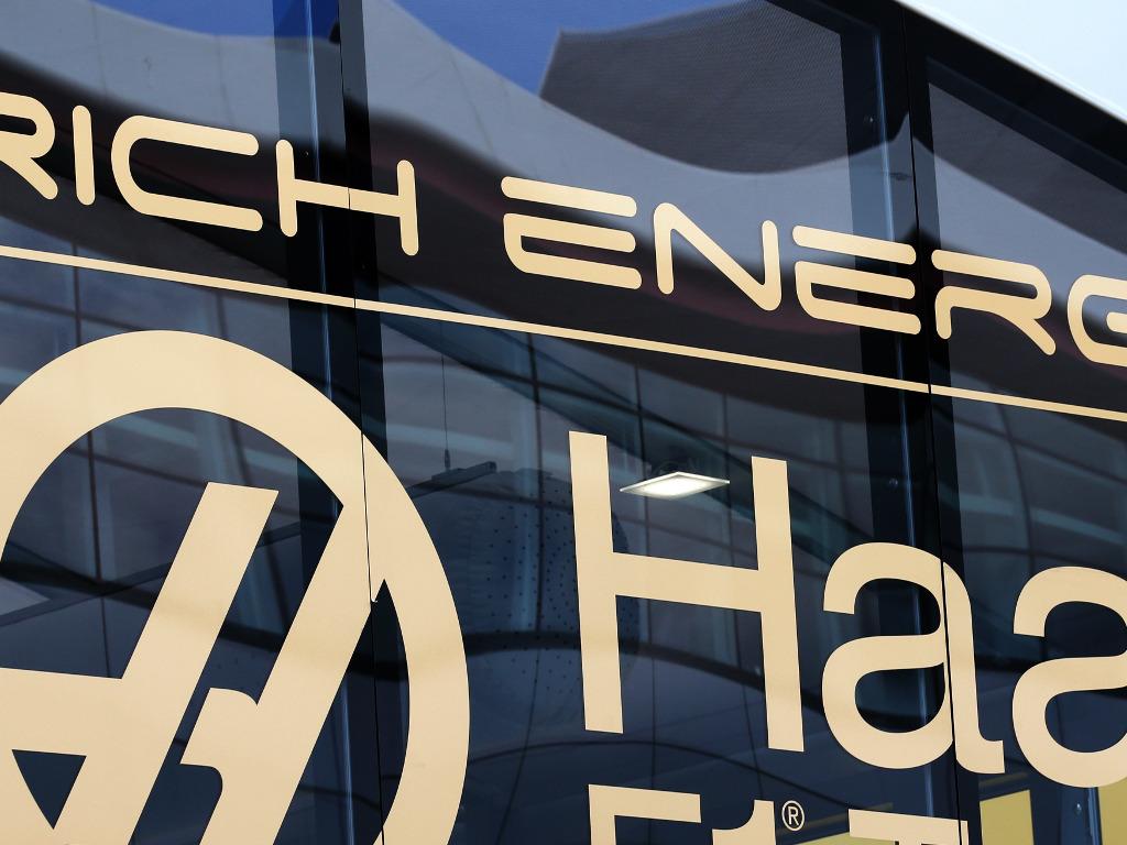 Rich-Energy-Haas-PA