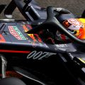 Red Bull are wary of Mercedes at the slow and technical Hungaroring.