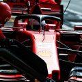 Ferrari boss: Red Bull battle a further boost