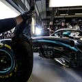 Valtteri-Bottas-tyre-warmer-leaves-garage-PA1