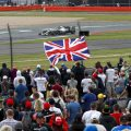 Mercedes-British-Grand-Prix-Silverstone-PA