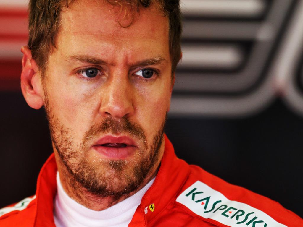 Sebastian-Vettel-unhappy-PA
