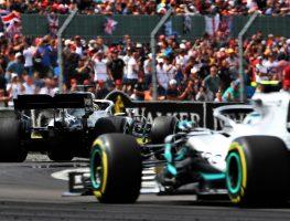 Lewis-Hamilton-and-Valtteri-Bottas-British-GP-PA