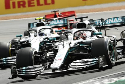 Lewis-Hamilton-and-Valtteri-Bottas-battle-PA