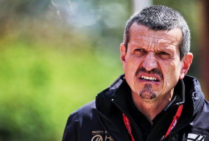 Guenther-Steiner-PA