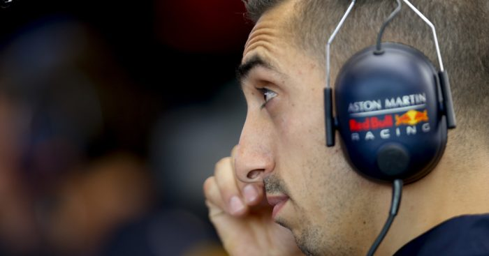 Sebastien-Buemi-Red-Bull-PA