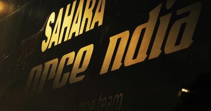 Force-India-logo-Pa