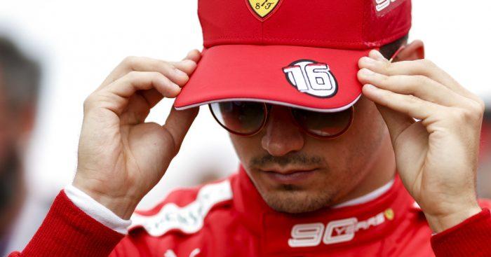 Charles-Leclerc-Ferrari-PA