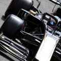 Romain-Grosjean-Pirelli-tyres-PA