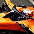 Carlos-Sainz-McLaren-up-close-PA