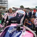 Sergio-Perez-SportPesa-Racing-Point-PA