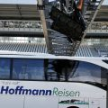 German-GP-lights-bus-crash-PA