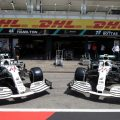 """Toto Wolff says Mercedes held """"very open discussions"""" following their disastrous German GP."""