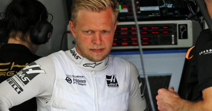 Kevin-Magnussen-serious-PA