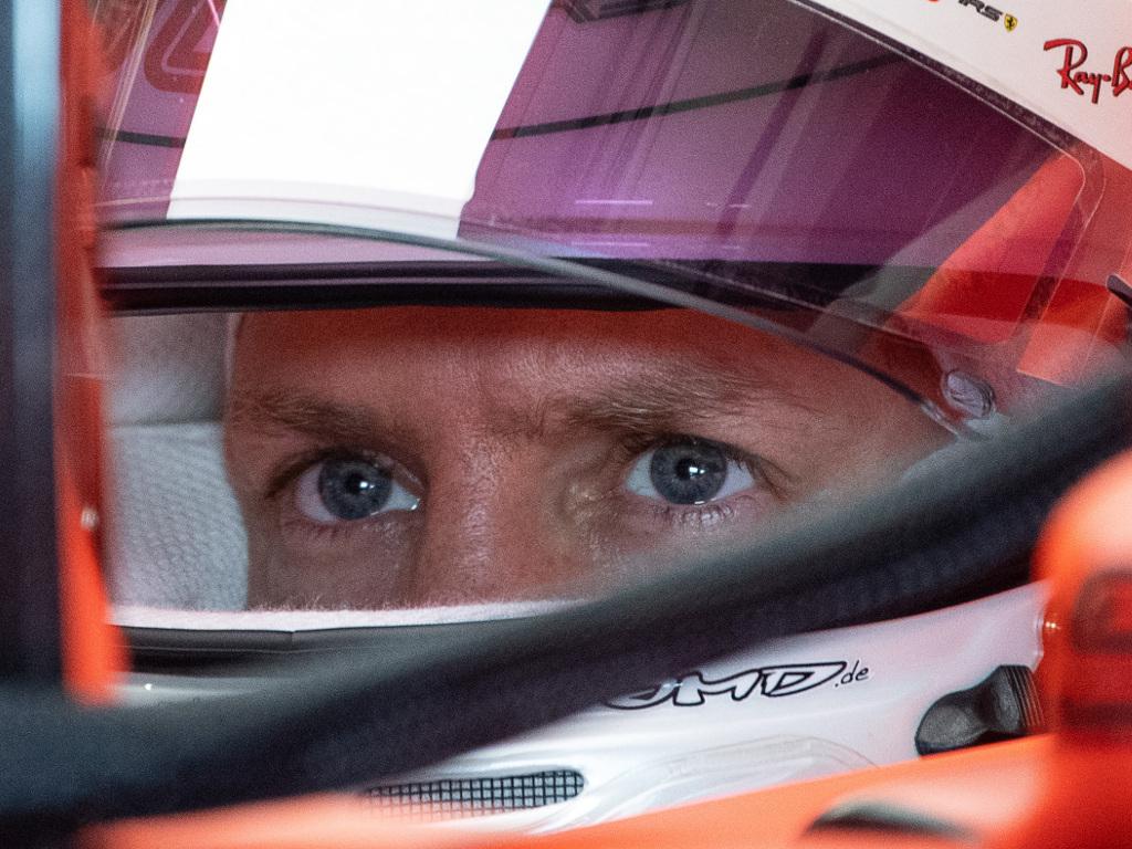 Sebastian-Vettel-eyes-PA