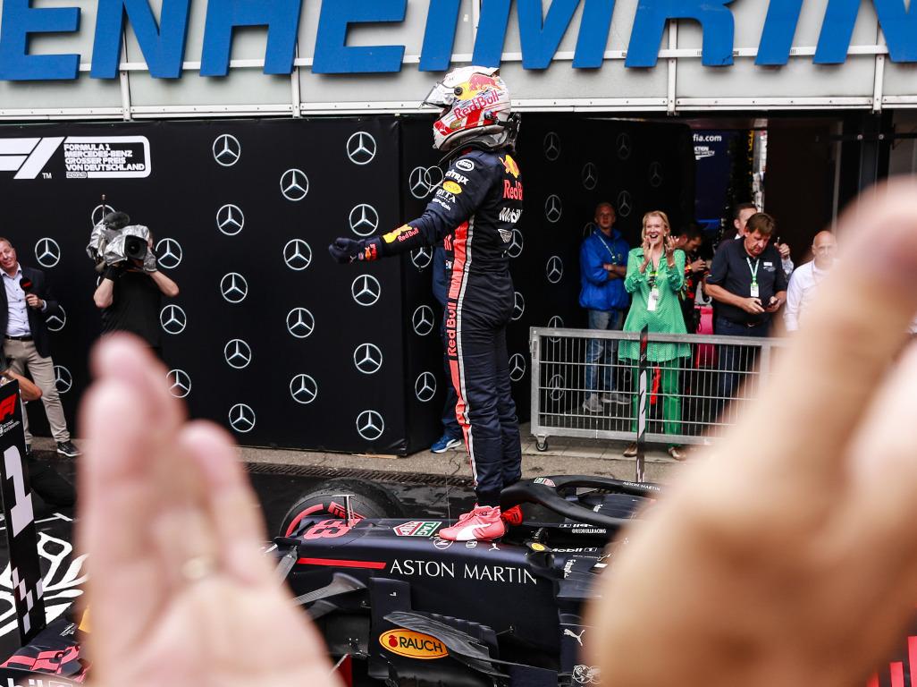 Max-Verstappen-German-GP-win-2-PA