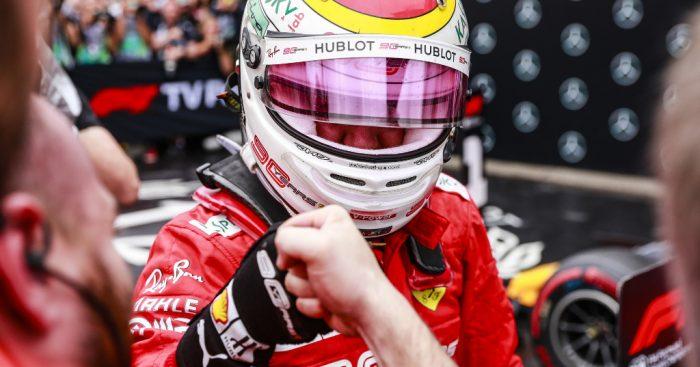 Sebastian-Vettel-fist-pump-PA