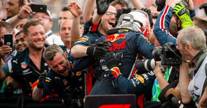 Max-Verstappen-Germany-win-PA