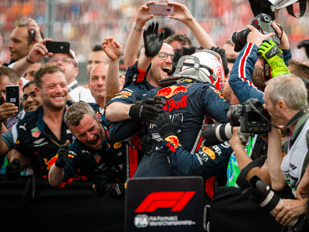 Max-Verstappen-Germany-win-PA