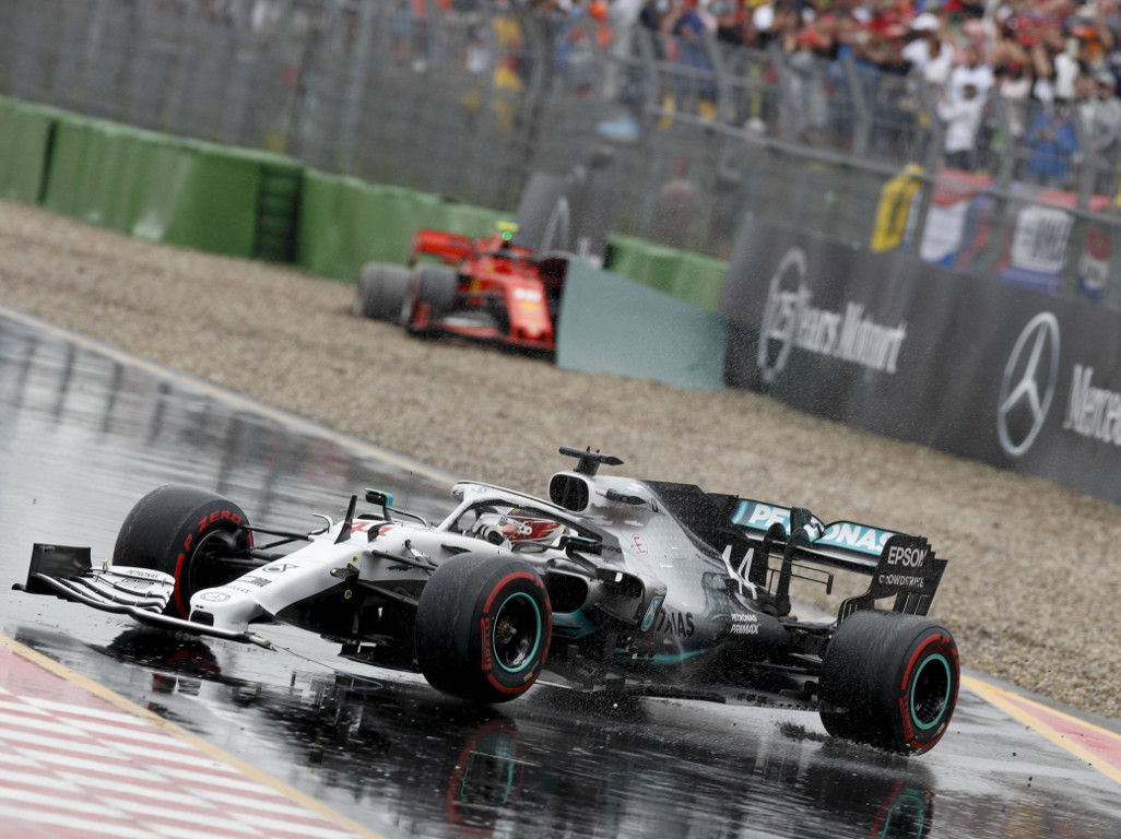 Lewis-Hamilton-Charles-Leclerc-Germany-PA