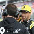 Renault Spec C means penalties are coming for Daniel Ricciardo