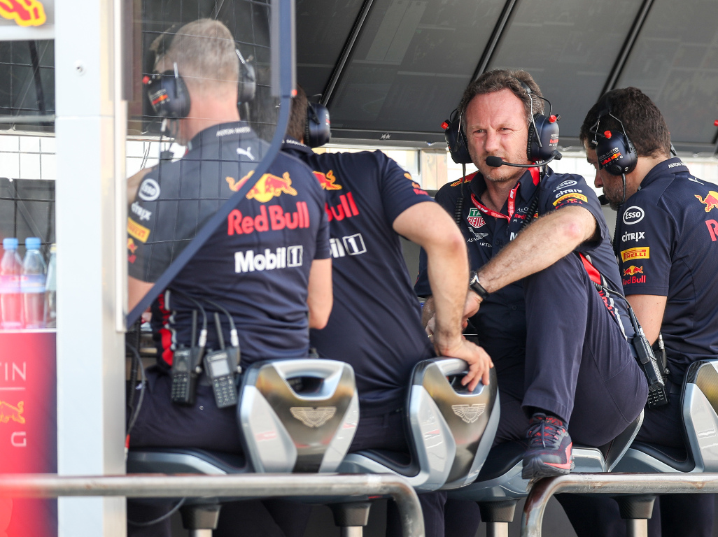 Christian-Horner-pit-wall-PA