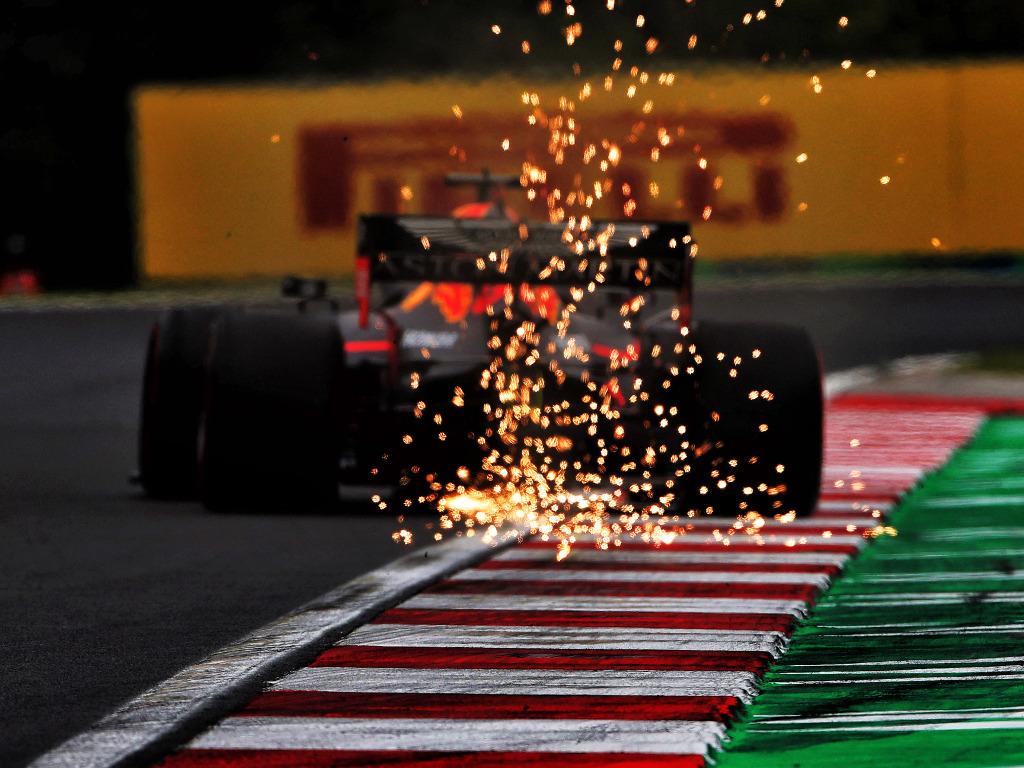 Max-Verstappen-Hungary-PA